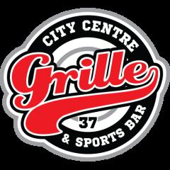 City Centre Grille